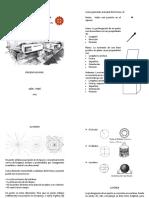 Elementos Arquitectura