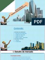 Estudio Del Mercado Andahuaylas