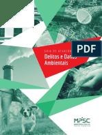 Guia de delitos e danos ambientais.pdf