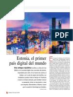 Estonia, el primer país digital del mundo.pdf