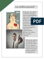Conflictos personales..docx