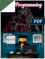 Revista WorldProgramming
