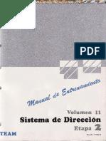 manual-sistema-direccion-toyota.pdf
