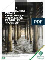 brochure_muelles_puertos.pdf