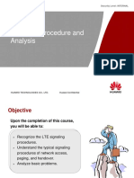 293908495-Signalling-Analysis-of-LTE.pdf