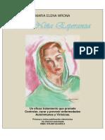 libro-mi-nina-esperanza.pdf