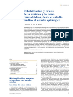 AR Y REHABILIATCION celerier2008.pdf