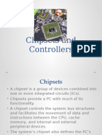 chipsets (1)