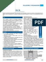 62.Fester Superseal SL.pdf