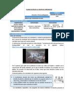 MAT2-U6-SESION 05.docx