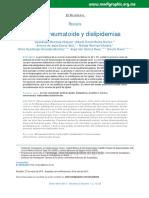 ARTRITIS EL RESIDENTE.pdf