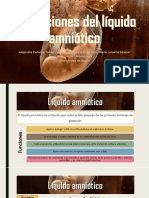 final alteraciones del liquido amniotico.pptx