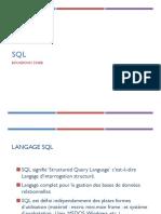 chap_5_SQL