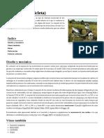 Scooter_(motocicleta).pdf