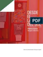 DESDEELLADODELSOL.pdf