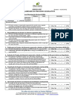1489175695Check+List+Processo+Legislativo+v8