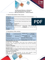 Activity Guide and Rubric - Act. 3 Writing Assignment (1).pdf