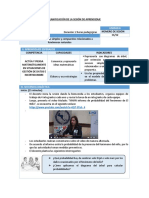 MAT2-U6-SESION 11.docx