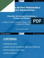 METALOGENEA.pdf