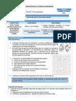 MAT2-U9-SESION 04.docx