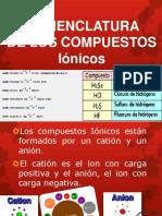 compuestos ionicos.pptx