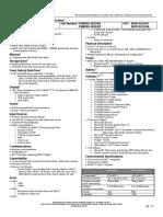 Toshiba - Satellite M645 - SP6001.pdf