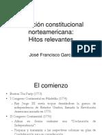 tradición+constitucional+US+LR_UC