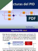 3_Estructura_PID.pdf
