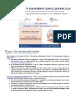 2018-OAS-UCI-ScholarshipAnnouncement.pdf