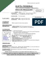 normativa_policiafederal