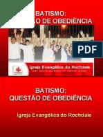 Batismo-  (2).ppt