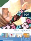 36717896-Catalogue-2010-2011-logiciels.pdf