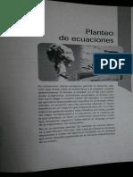 CAP5 planteo de ecuaciones.pdf