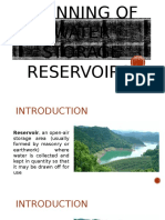 Planning-Of-Water-Storage-Reservoirs-Sarah-PPT.pptx
