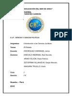 Estado Peruano Grupo 31 (3)