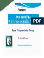 Colaborativo_fundamentación teórica.pdf