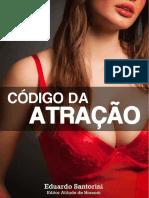 Codigo Da Atração v1