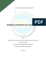 DESARROLLO-PSICOSEXUAL-EN-EL-ADOLESCENTE listo.docx