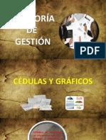 Cédulas y Gráficos