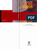 350313471-GILROY-Paul-Entre-campos-nacoes-culturas-e-o-facismo-da-raca-pdf.pdf