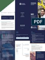 Folleto_MCI_2017_.pdf