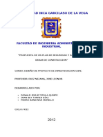 114063793-Trabajo-Final-de-Plan-de-Seguridad-1.doc