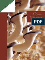 Oyster-Mushroom-Handbook.pdf