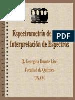 4.2InterpretacionEspectrometriadeMasas_2463.pdf