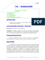 07-beta-oxidacion-130823163328-phpapp01.pdf