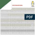 CLAVES 2_SIM_NAC.pdf