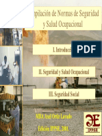 COMPENDIO DE SALUD OCUPACIONAL.pdf