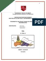 trabajodebiomecanicadelpieytobillofinal1-131218213921-phpapp01