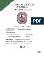 Labo-2-física-22018