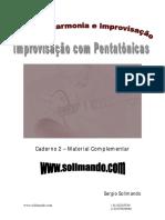 caderno2-151126205919-lva1-app6892